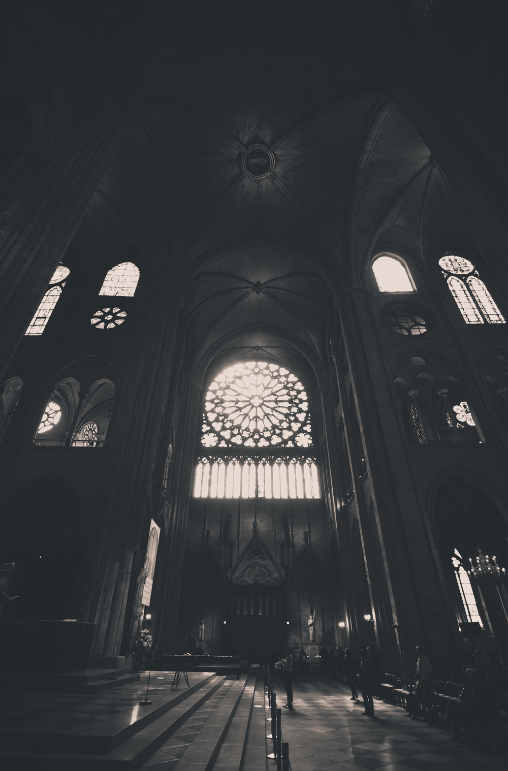 Paris-467.jpg