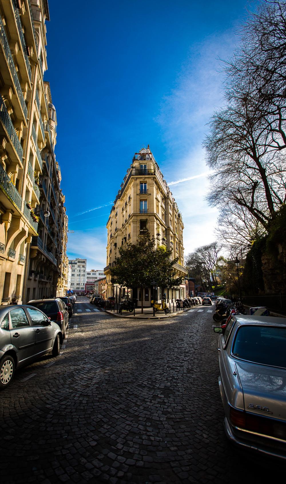 Paris-480.jpg