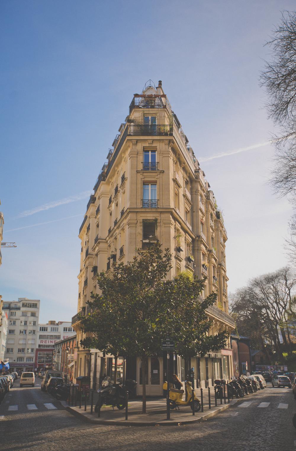 Paris-481.jpg