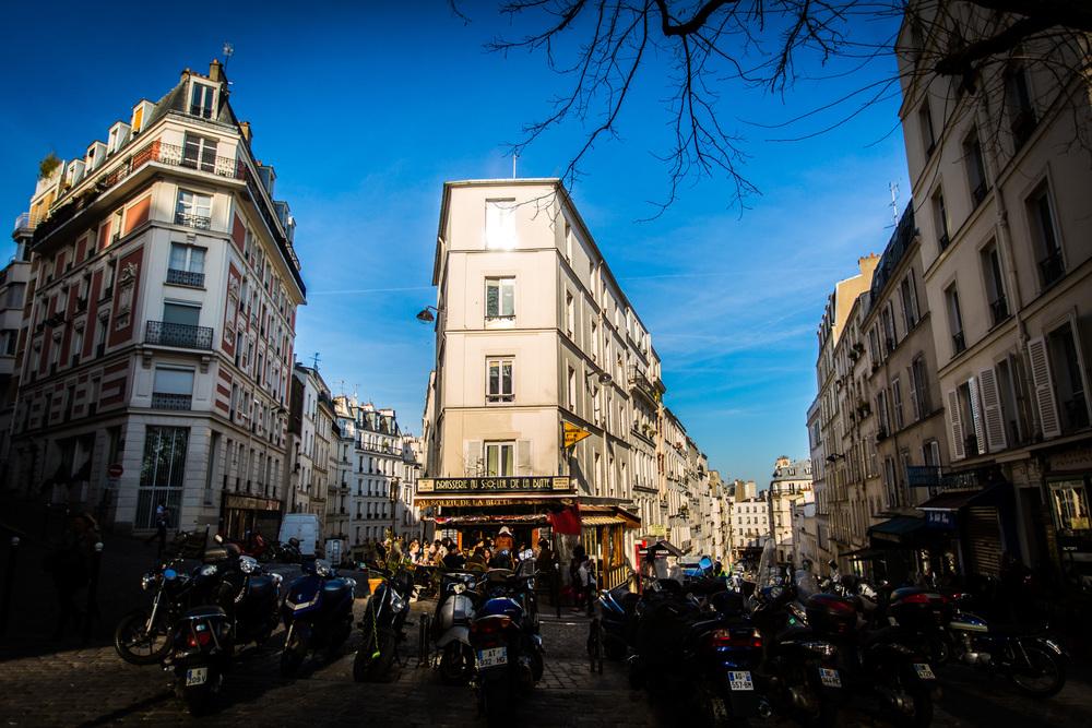 Paris-482.jpg