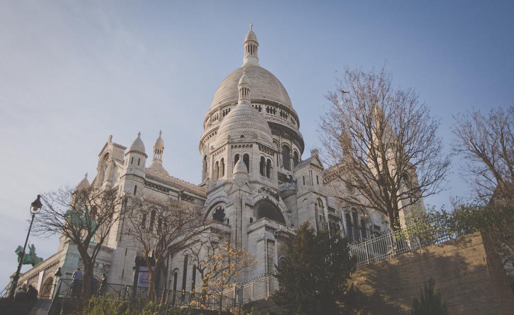 Paris-483.jpg