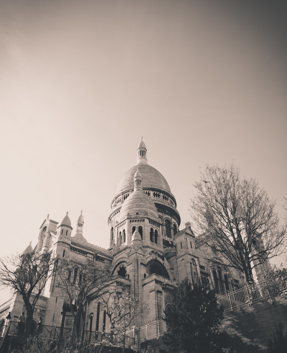 Paris-484.jpg