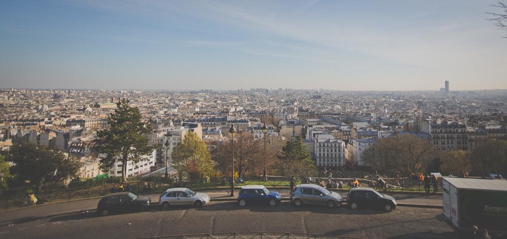 Paris-486.jpg