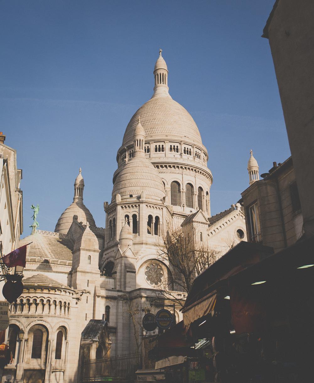 Paris-493.jpg