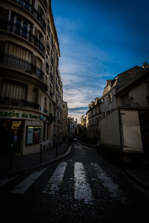 Paris-494.jpg