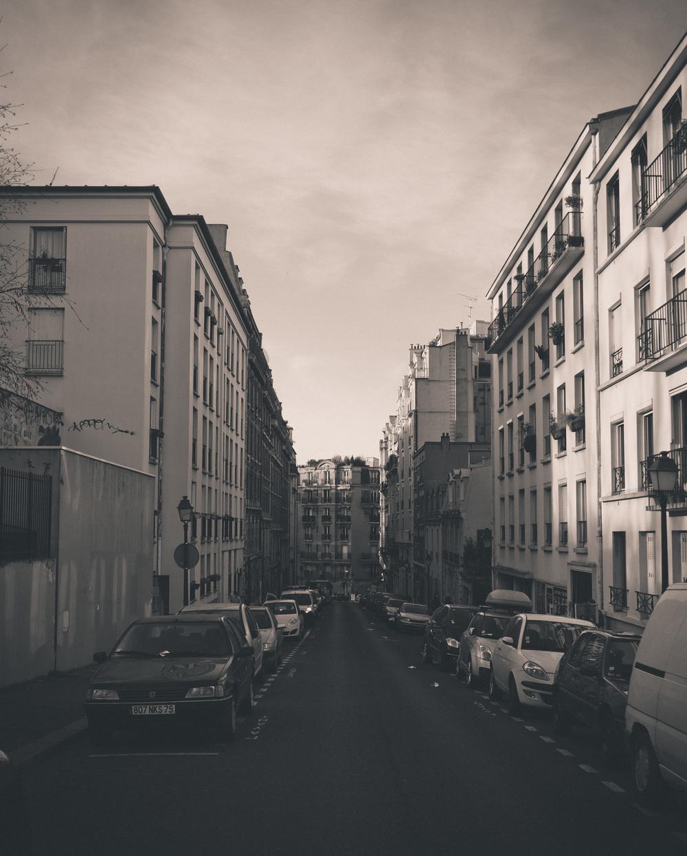 Paris-503.jpg