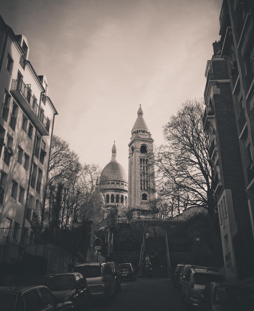 Paris-502.jpg