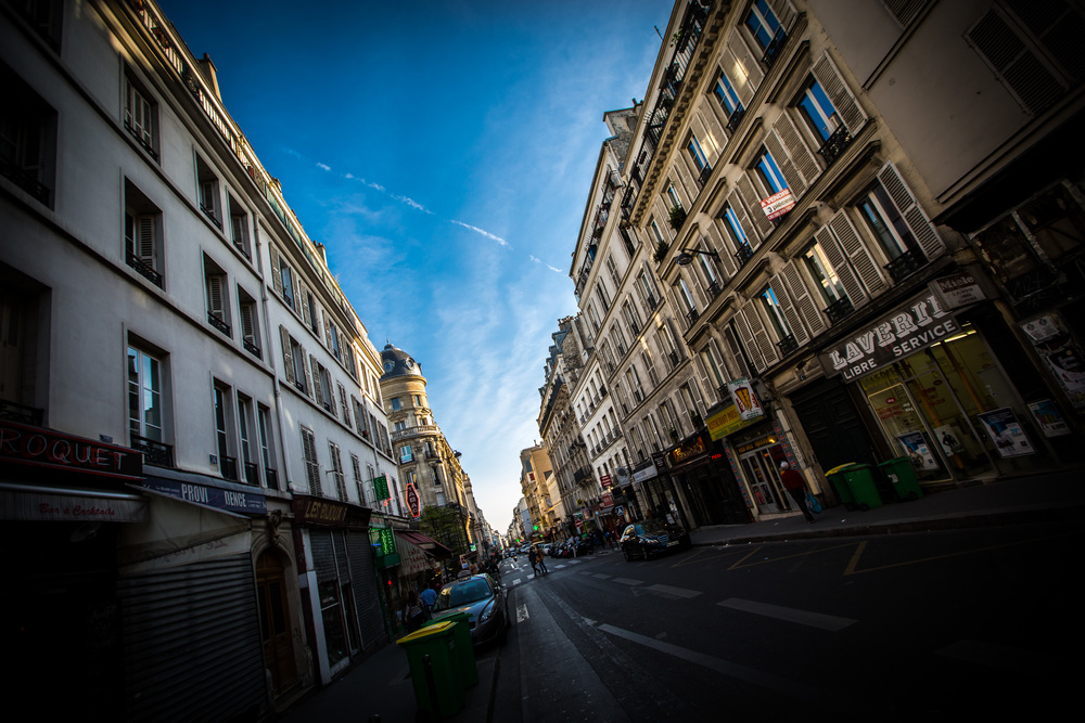 Paris-512.jpg
