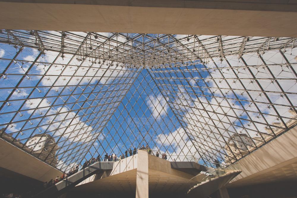 Paris-547.jpg