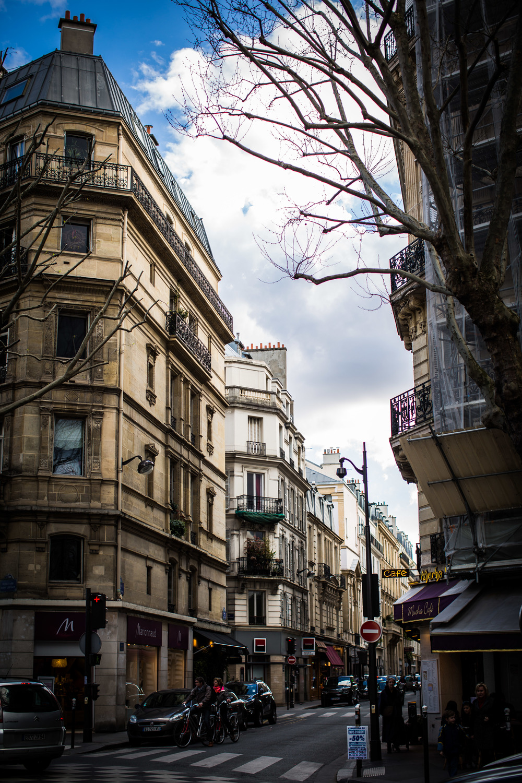 Paris-588.jpg