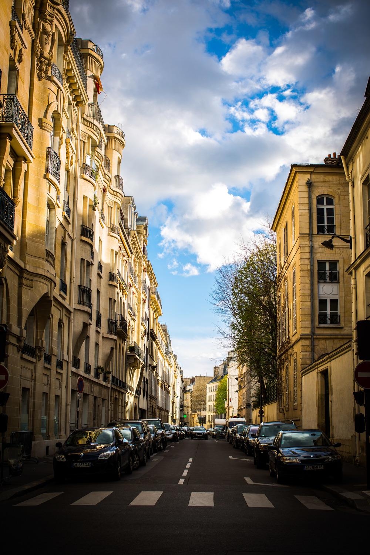 Paris-593.jpg