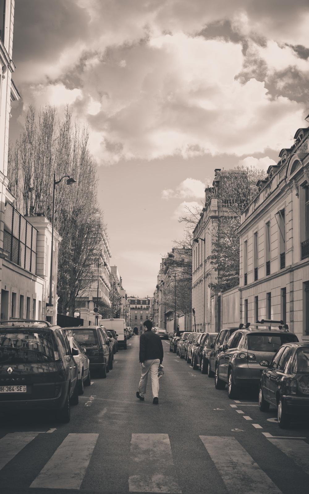 Paris-598.jpg