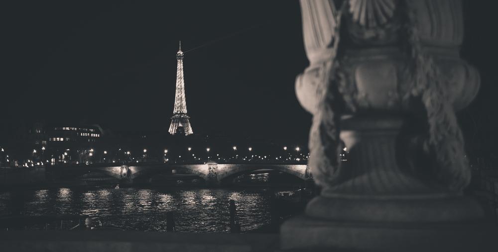 Paris-627.jpg