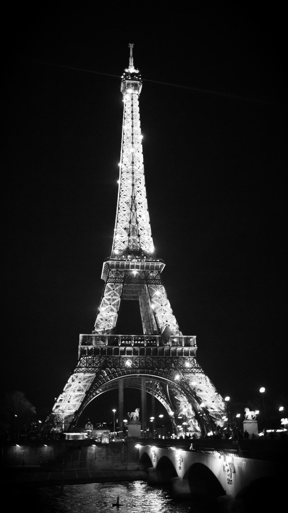 Paris-648.jpg