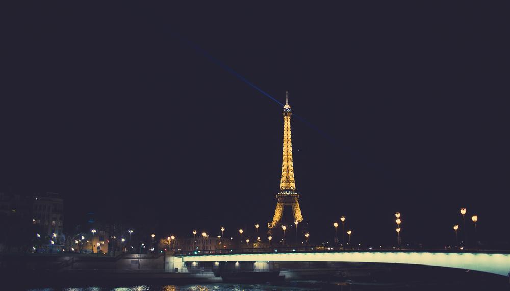 Paris-634.jpg