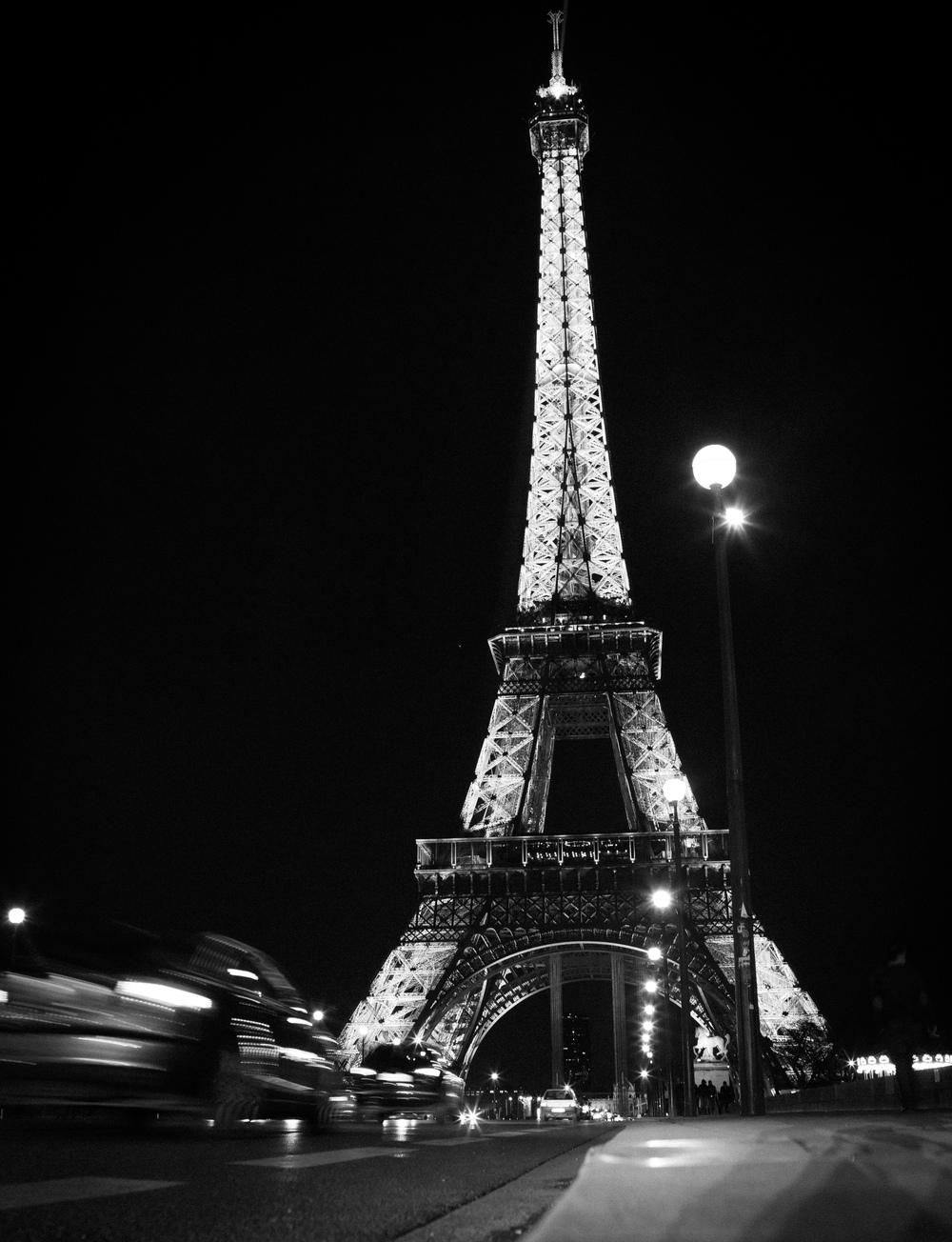 Paris-654.jpg