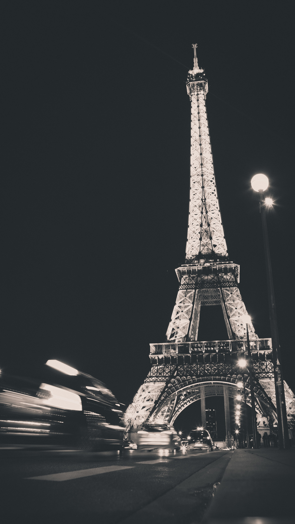 Paris-657.jpg