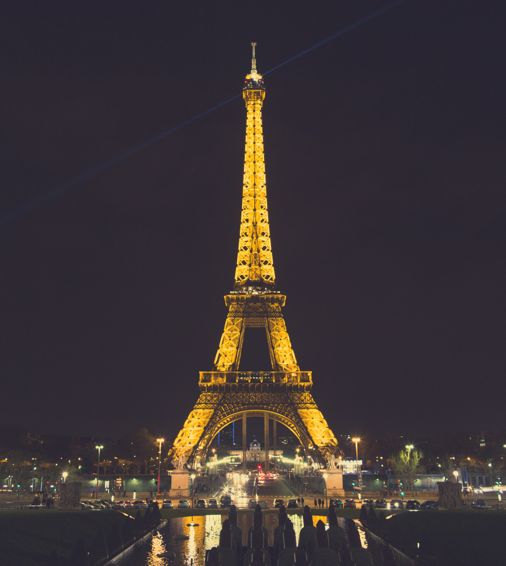 Paris-658.jpg