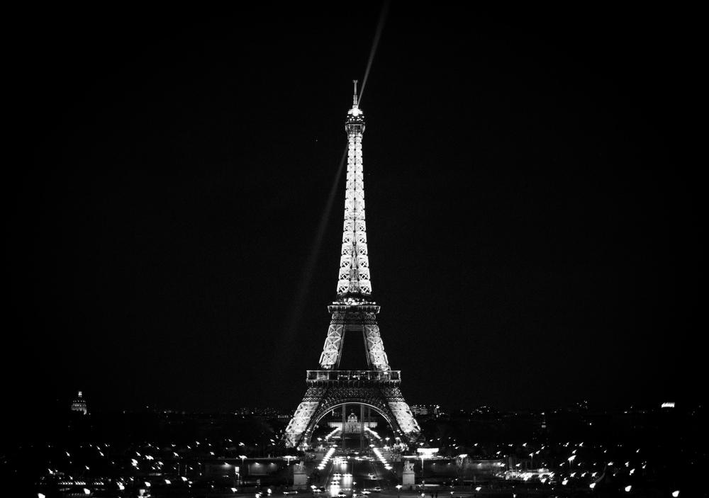 Paris-662.jpg