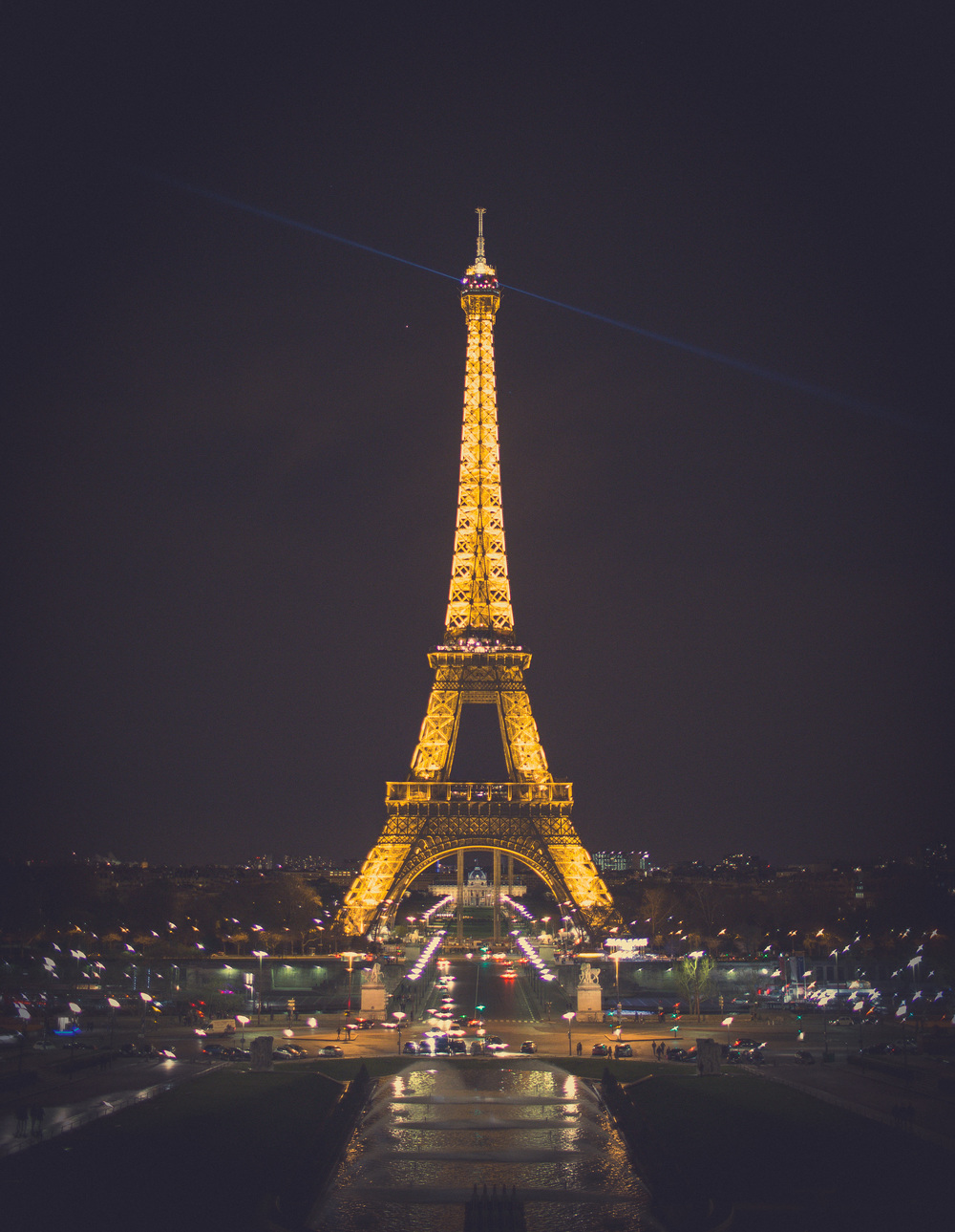 Paris-667.jpg