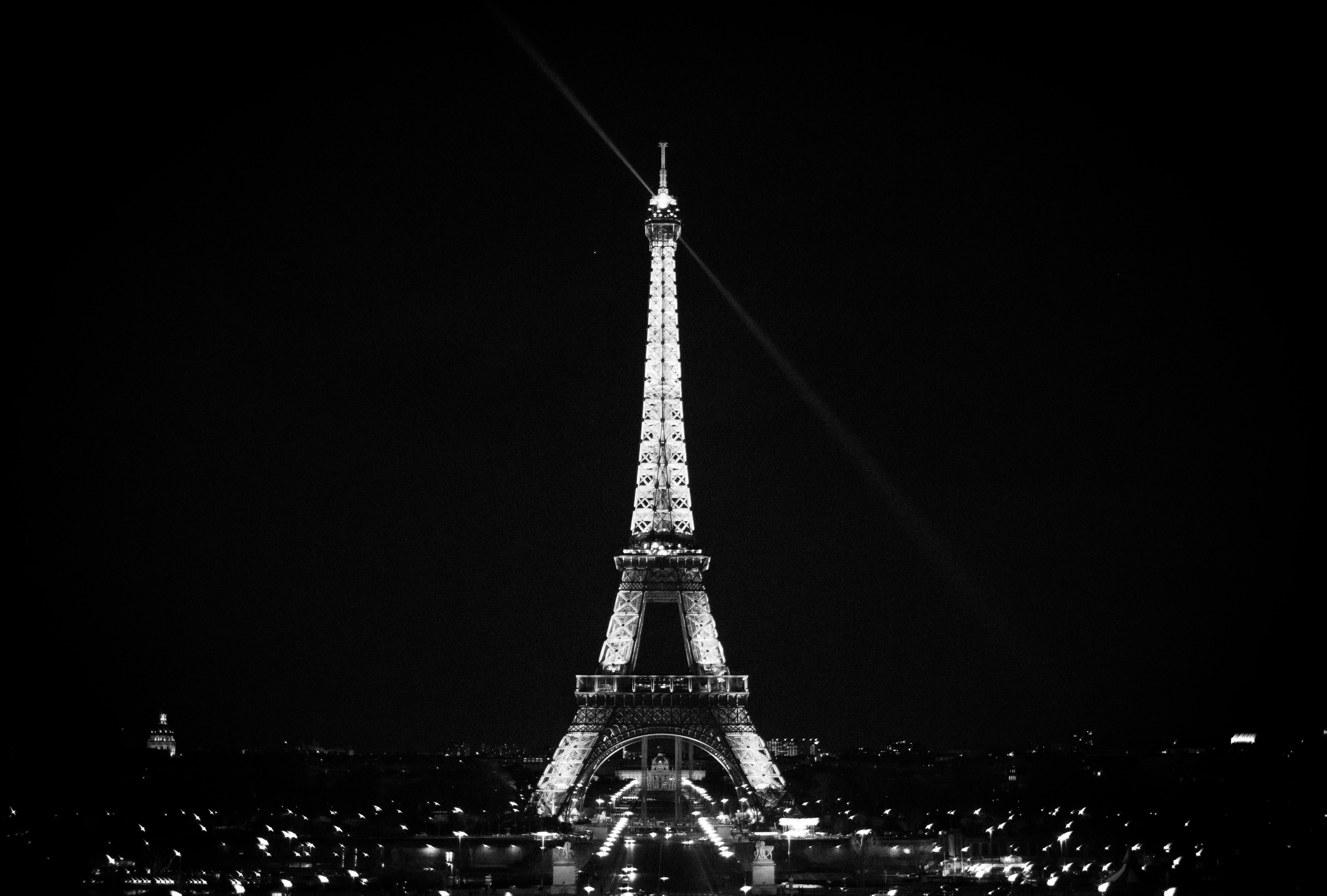 Paris-668.jpg