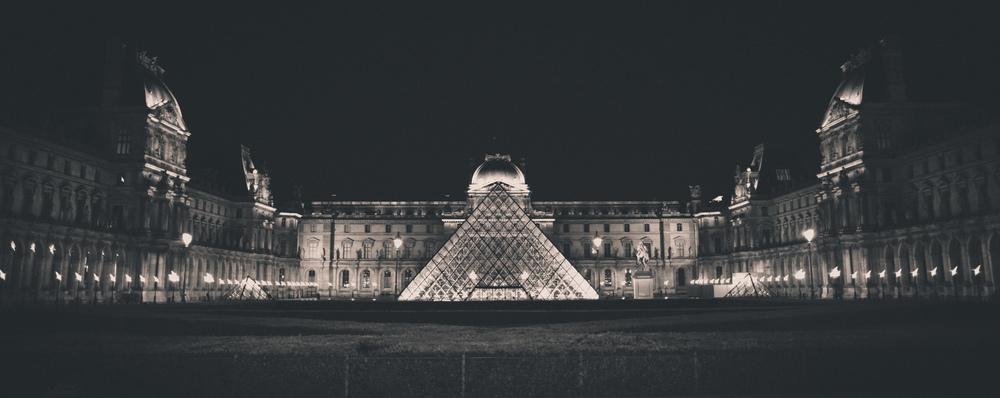 Paris-675.jpg
