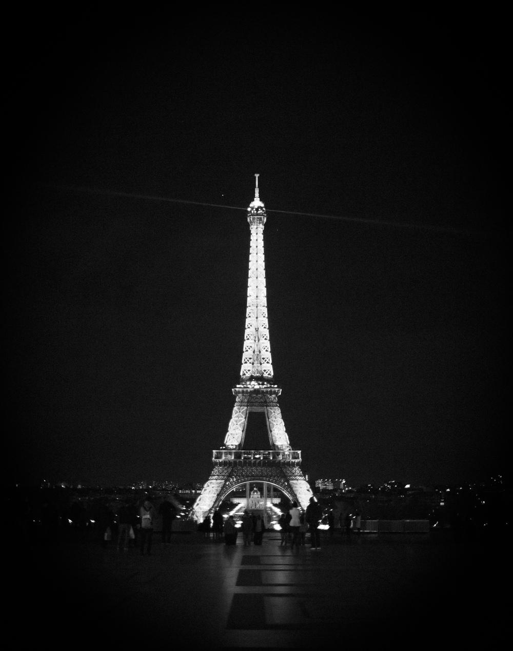 Paris-672.jpg
