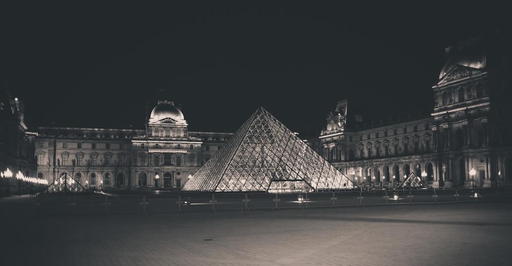 Paris-676.jpg