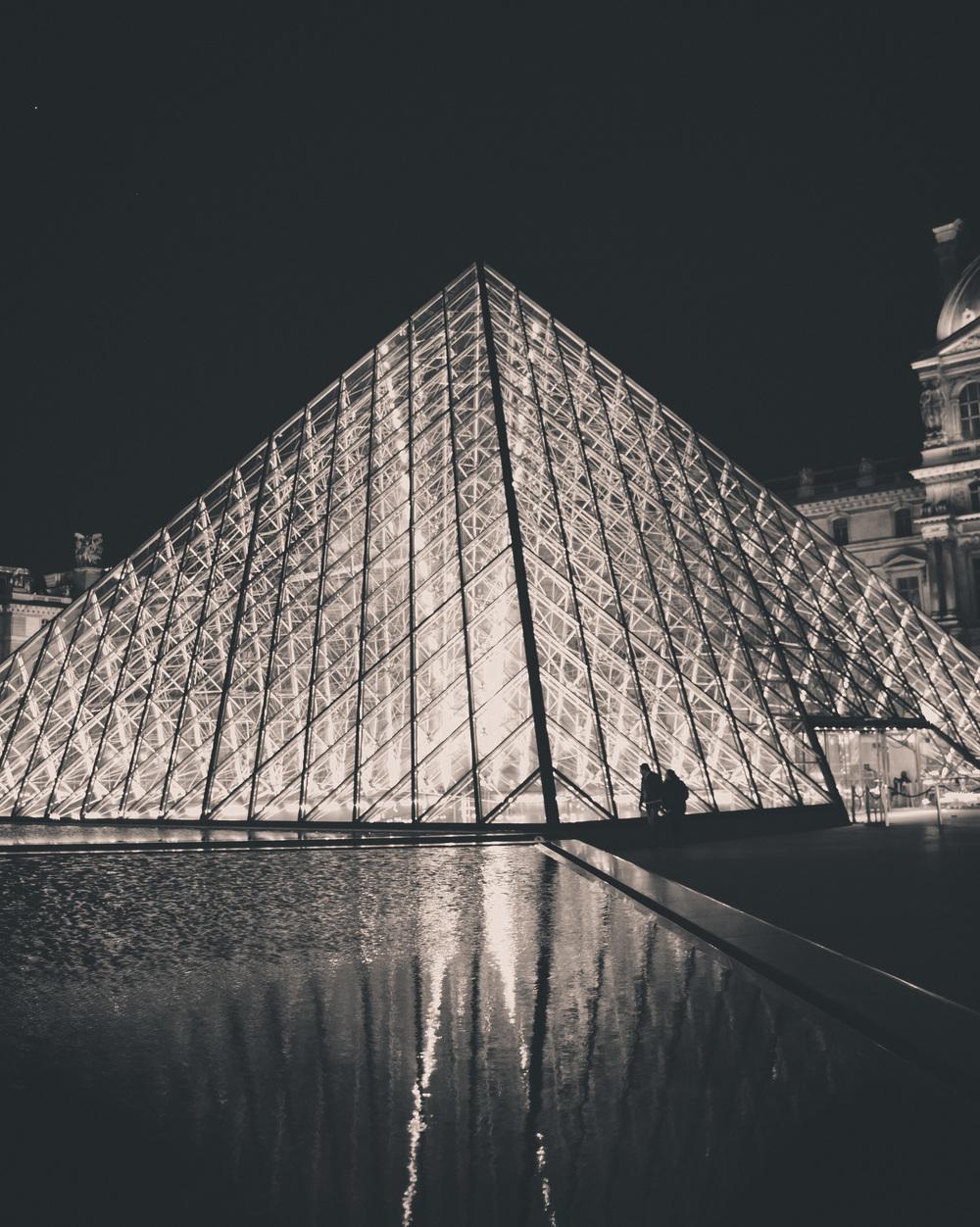 Paris-679.jpg