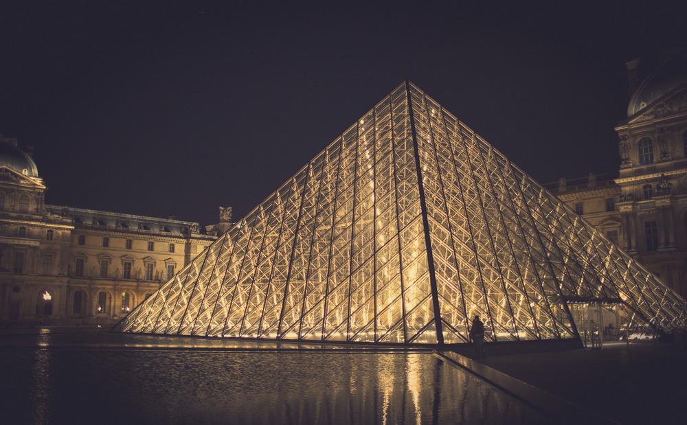 Paris-681.jpg