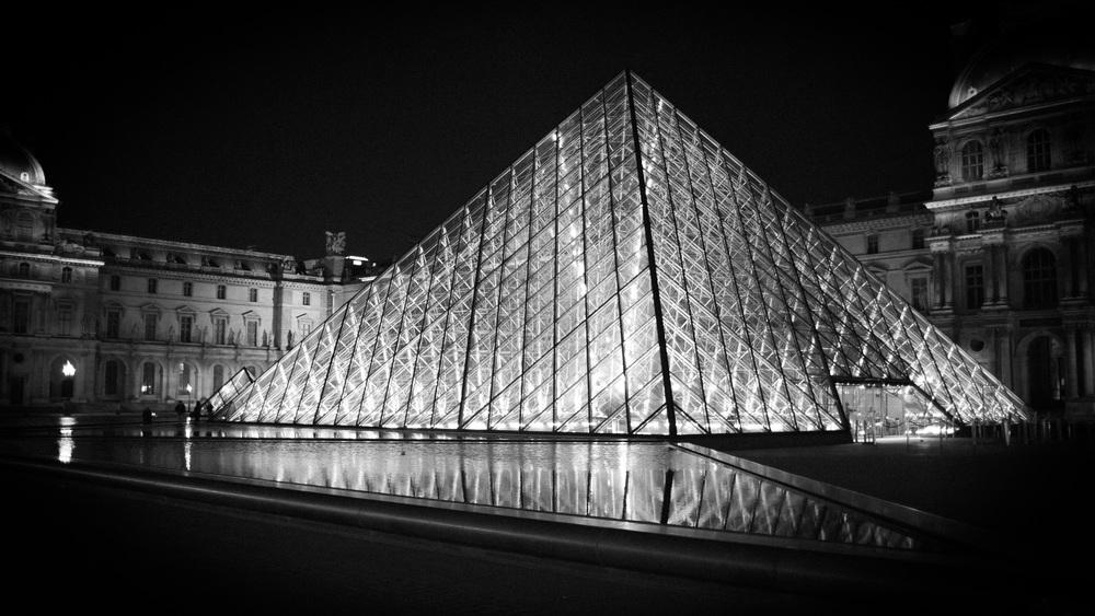 Paris-690.jpg