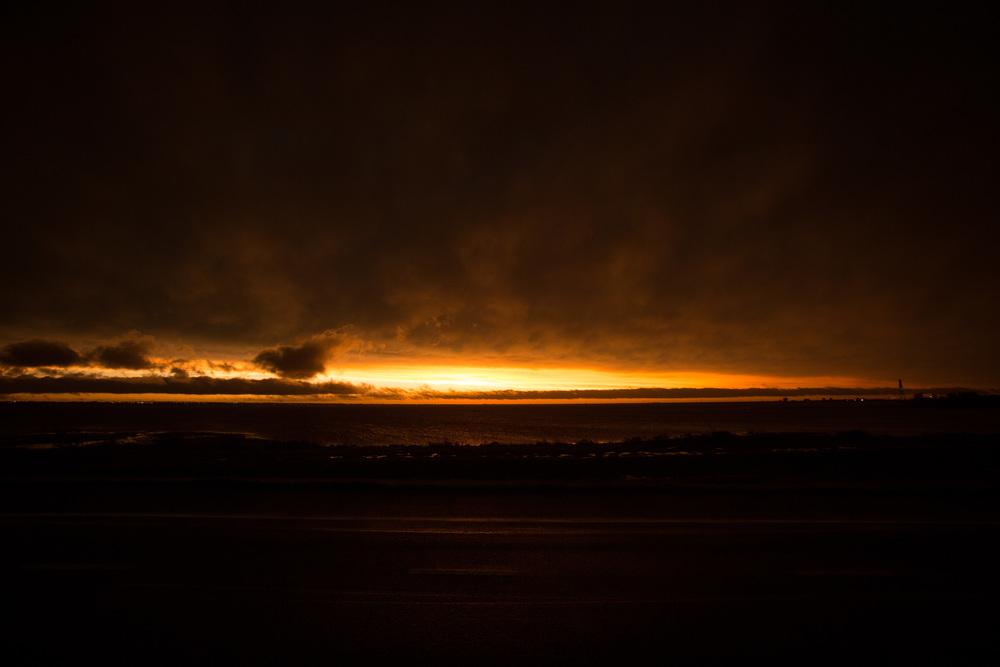 TTM_Sunset_May8-17.jpg