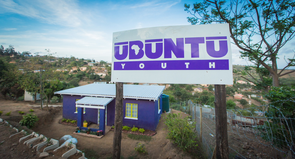 UbuntuYouth-9466.jpg