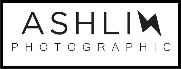 ASHLIN PHOTOGRAPHIC