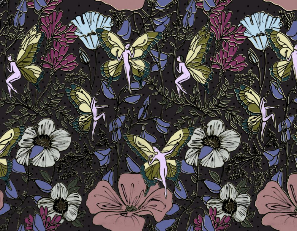 fairypatterncolor1.jpg