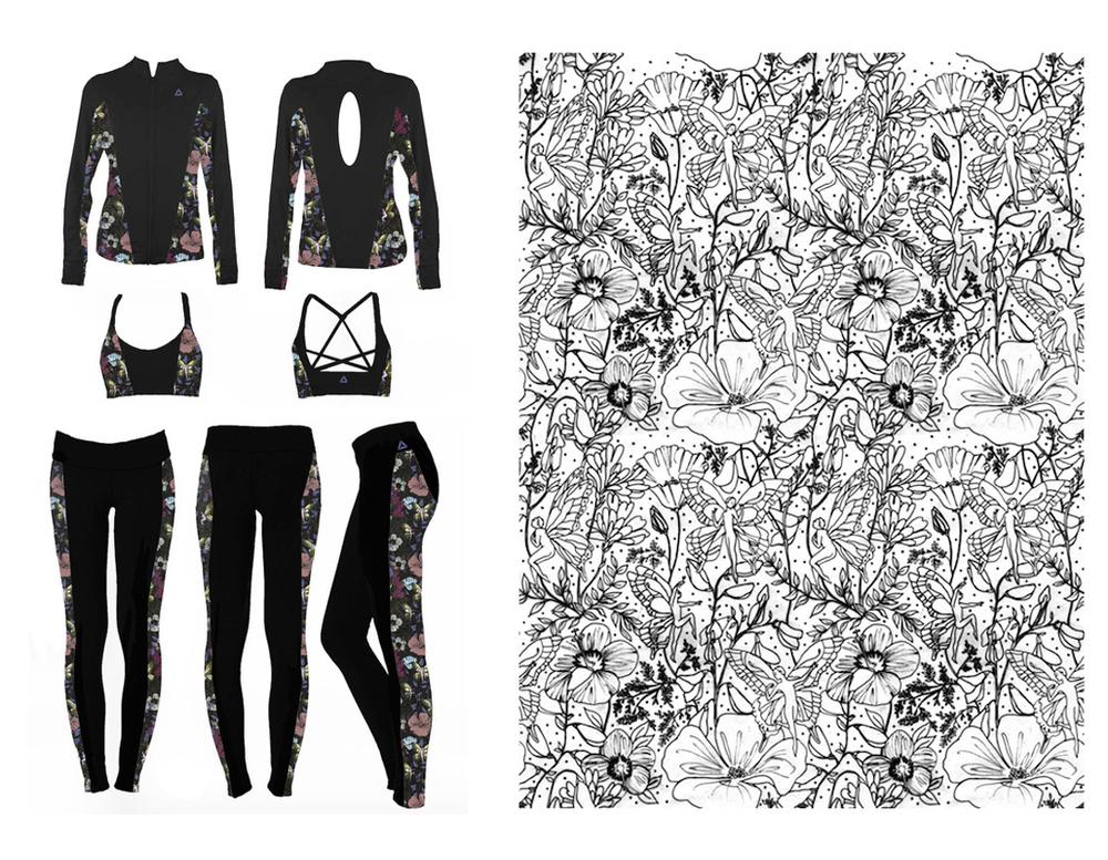 lineworkandperformancewear.jpg