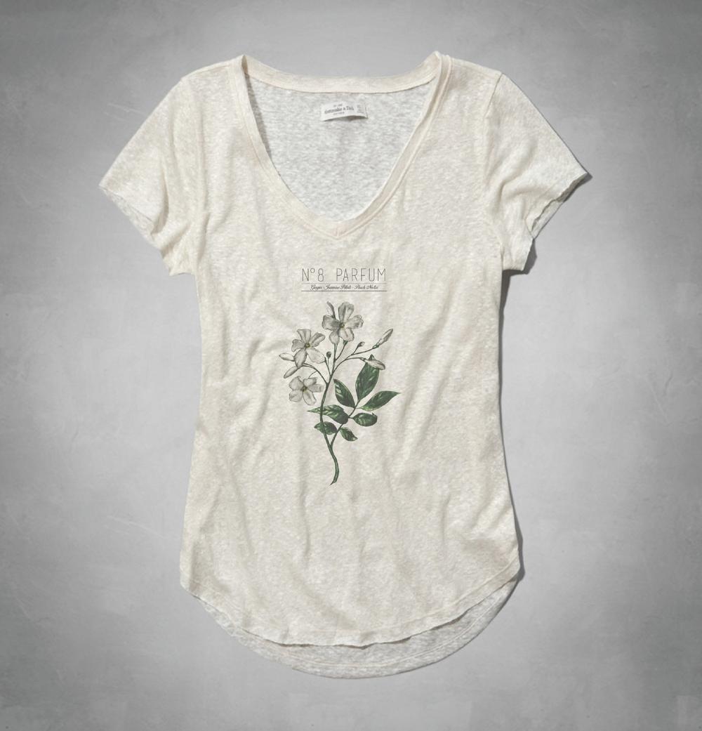 botanicalshirt.jpg