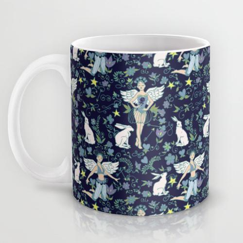 19120441_11700729-mugs11l_l.jpg
