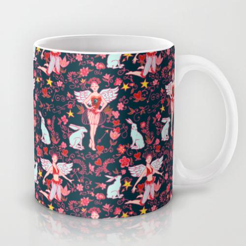 19120298_7690726-mugs11_l.jpg