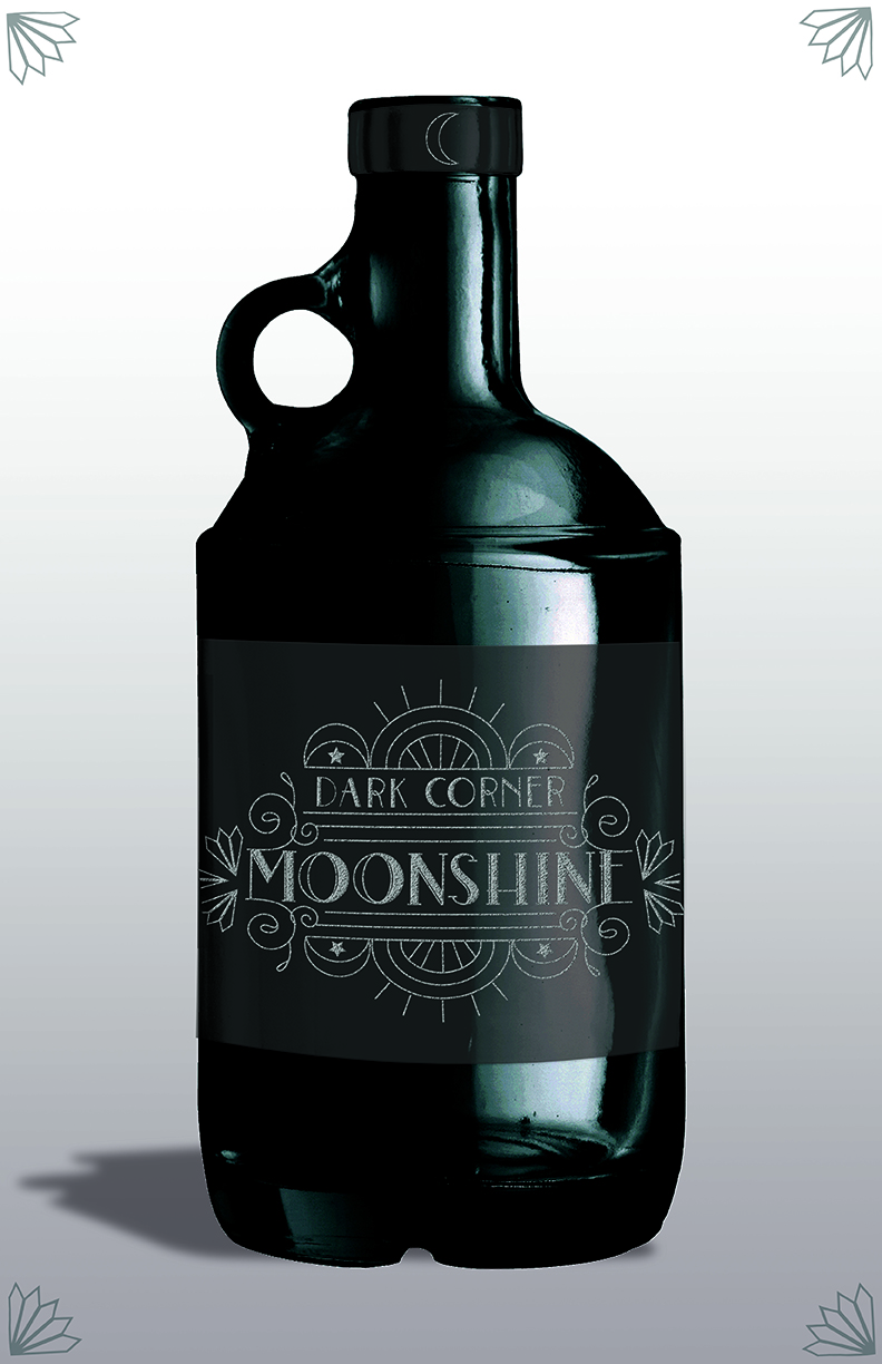 moonshinemockup copy.jpg