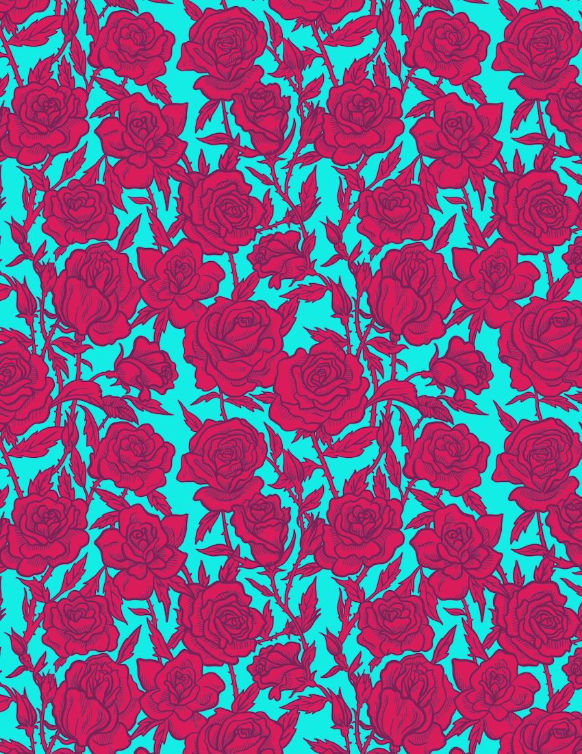 magentaandblue.jpg