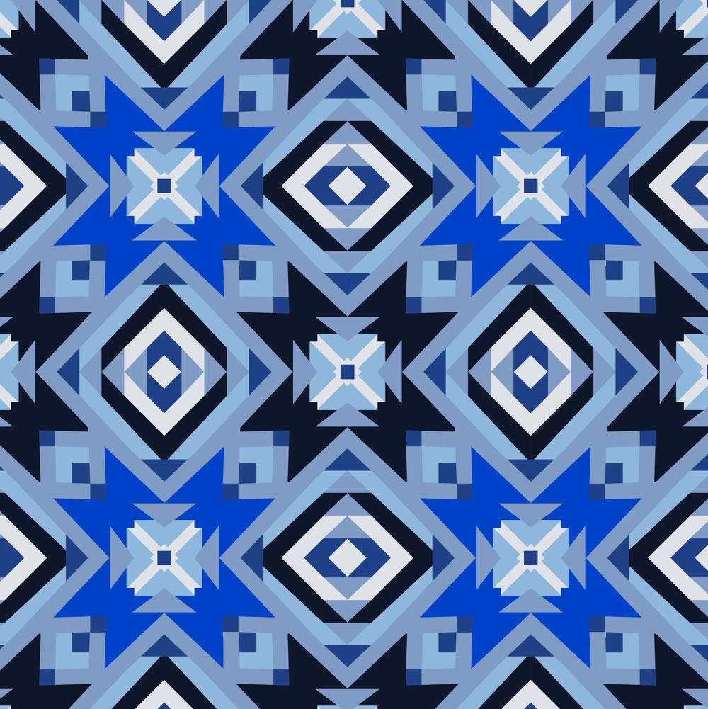 bluegeo.jpg