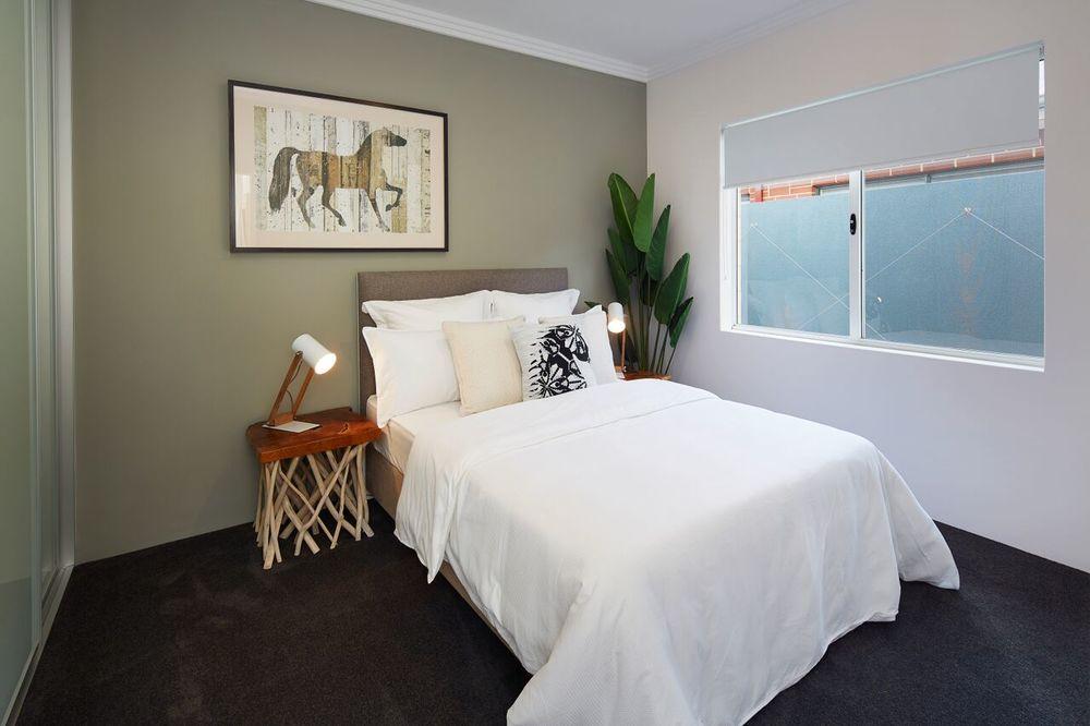 BP Bedroom2.jpg
