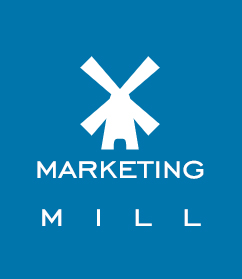 Marketing Mill: Digital Agency