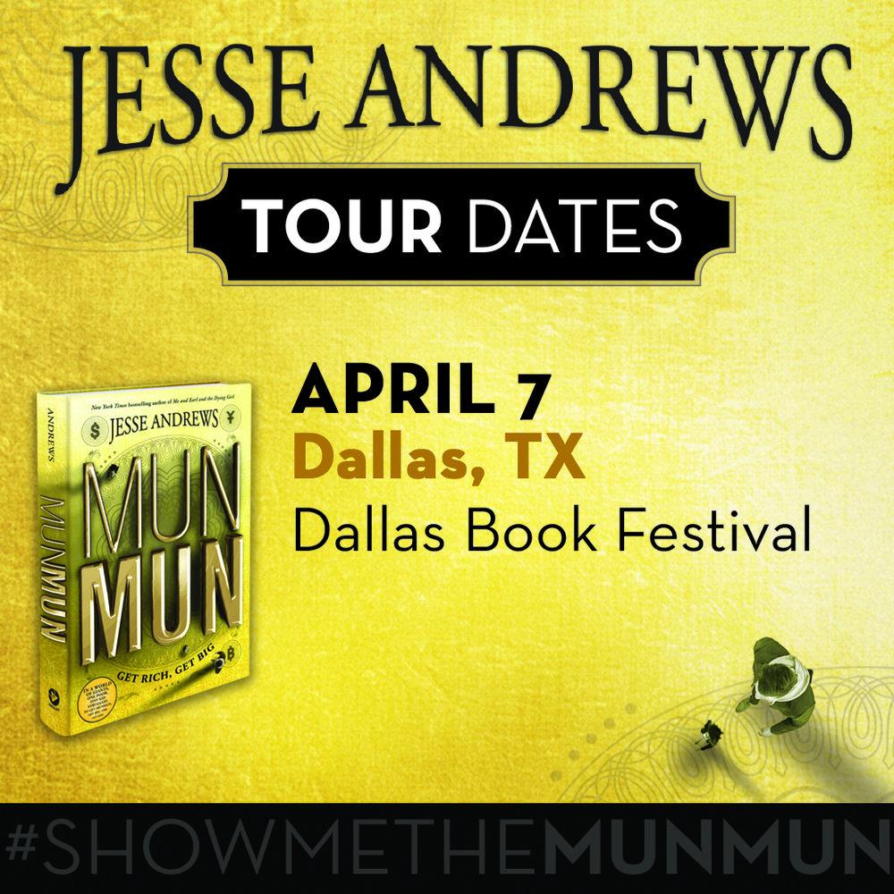 MunMun_DallasBookFestival.jpg