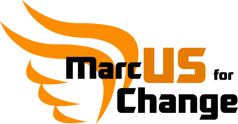 MarcUS for Change Logo.png