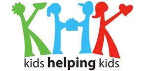 khk_logo-new.jpg