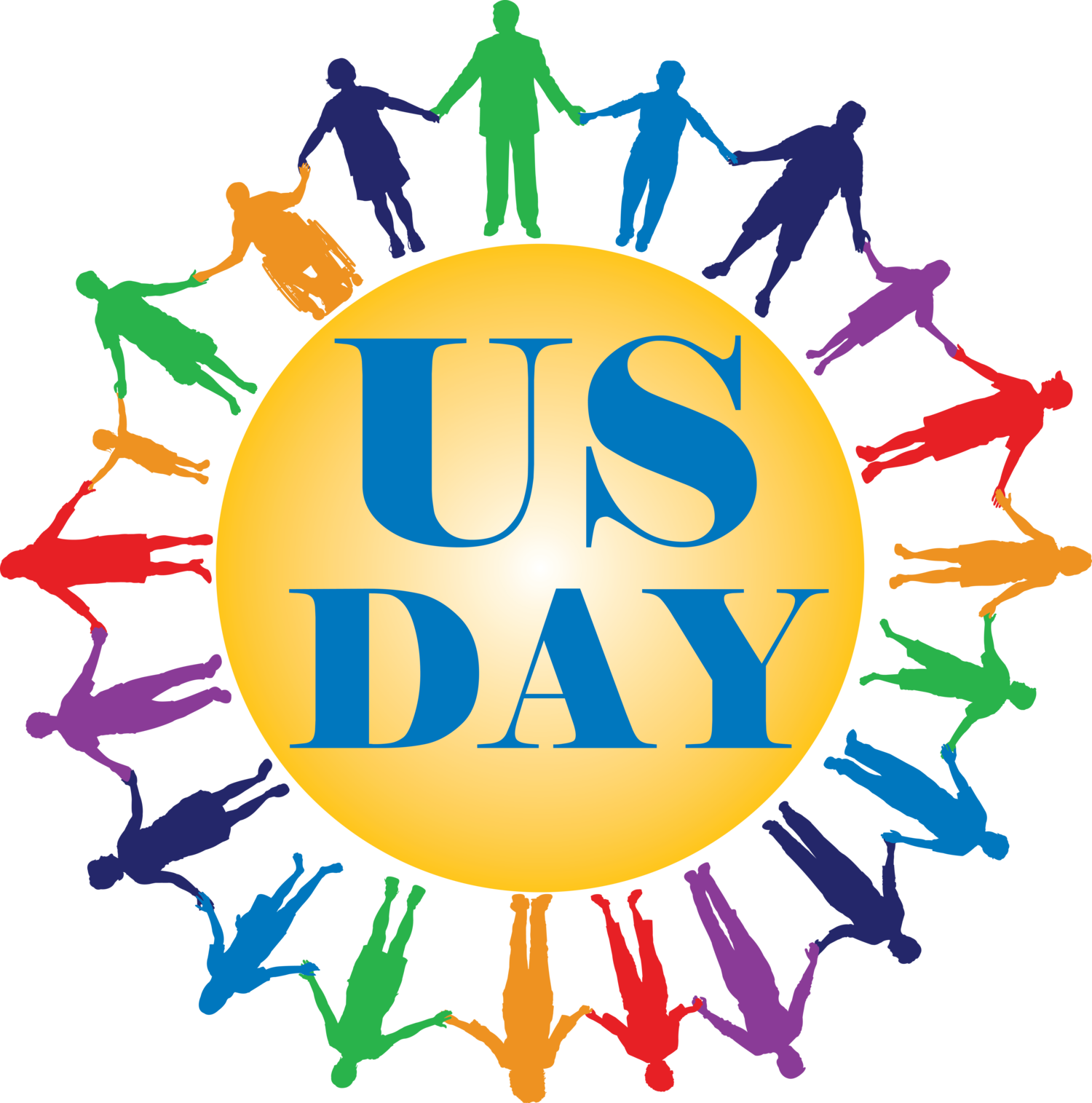 US Day for Youth