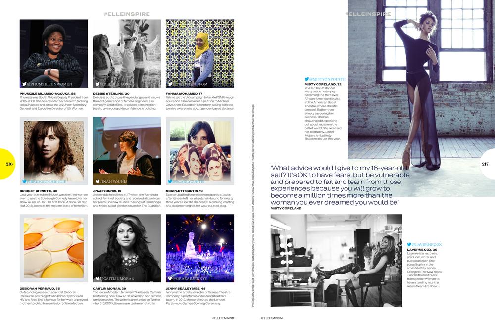 Feminism Inspiring Women List-3.jpg