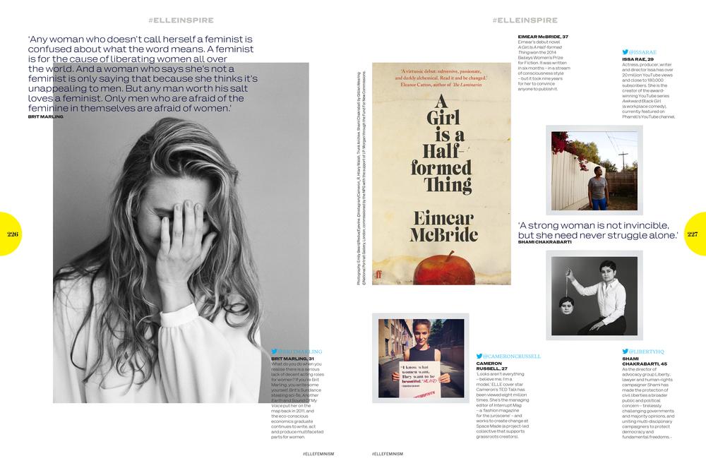 Feminism Inspiring Women List-8.jpg